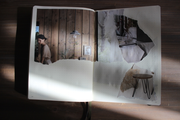 seite1-bullet-journal